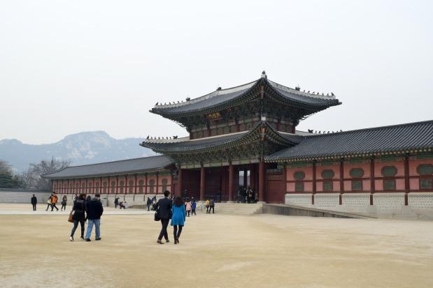 Temple Bright